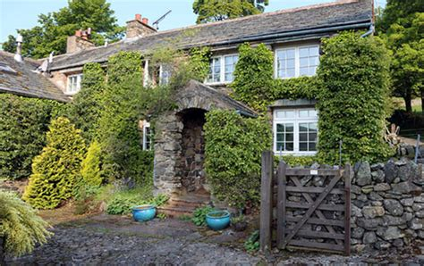 cottage direct in the market for a mountain cottages direct