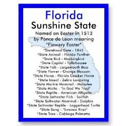 the sunshine state florida pinterest
