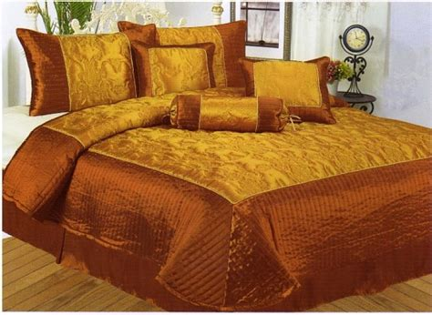 bedding decorative pillows elegant decorative bed pillows and cover home design and