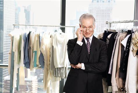 Tim Gunn Wardrobe by Tim Gunn Style Tips Tim Gunn Fashion Advice