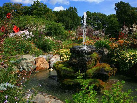 wohnkultur behrens garden of vt vermont garden zanoni flickr bee balm