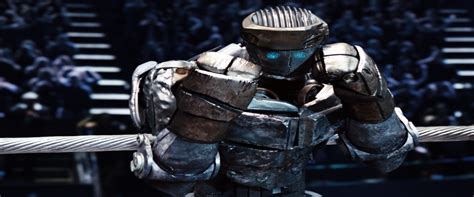 subtitle indonesia film real steel real steel hd online for free on watch5s to
