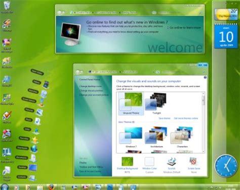 best themes for windows 7 laptop kamera ipod pc