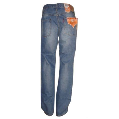 Celana Levis Pria Panjang jual limited celana panjang pria levis 501 original