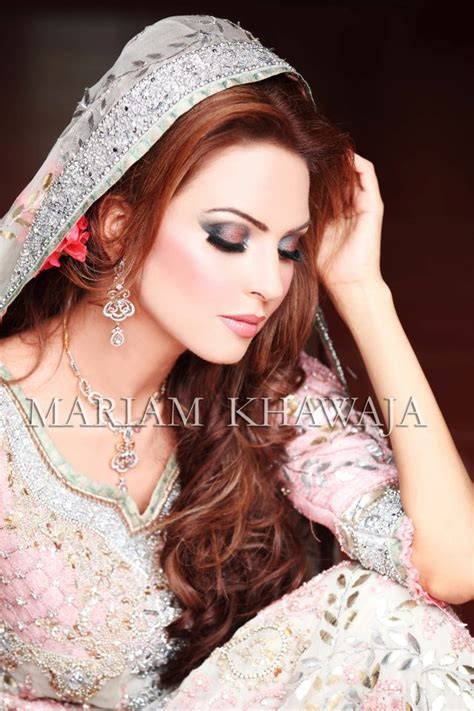 hairstyles in pakistan 2013 vedio new hairstyles for 2013 pakistan apexwallpapers com