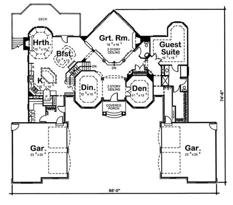 100 floors free level 74 in suite mediterranean home with 4 bedrooms 4114 sq