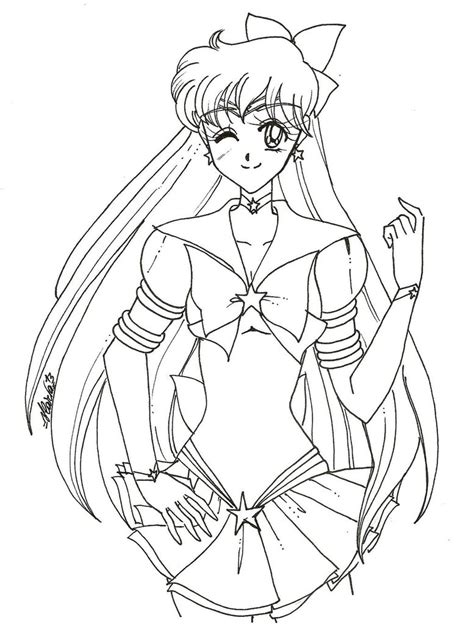 wip eternal sailor venus by ilariasometimes on deviantart