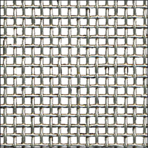 china crimped wire mesh photos pictures made in china