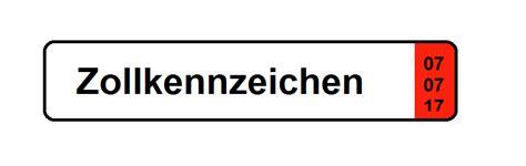 Kfz Versicherung Anmelden Unterlagen by Kfz Anmeldung Abmeldung Oder Ummeldung In Berlin Sch 246 Neberg