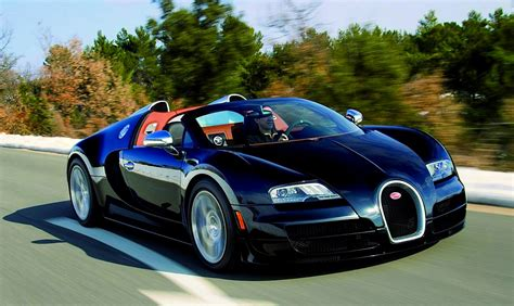 Bugati Images by Bugatti Related Images Start 0 Weili Automotive Network