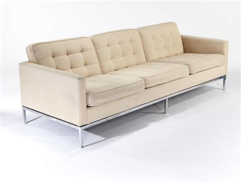 Florence Knoll Sofa Design Amazing Florence Knoll Sofa 73 About Remodel Sofa Design Ideas With Florence Knoll Sofa