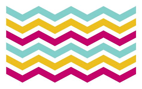 free chevron patterns clipart best