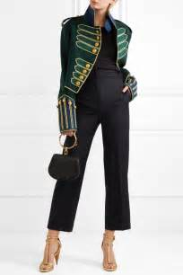 Coat Combi Burberry Terry Diskon shop burberry x net a porter exclusive fall 2017 collection