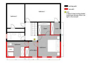 house plans master on small home plans with master suite