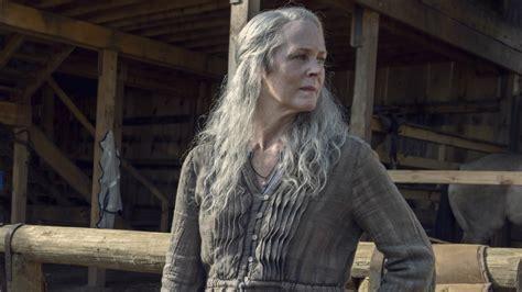 walking dead season  episode  evolution review ign