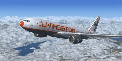 decollo aereo dalla cabina decollo da malpensa in cabina di pilotaggio