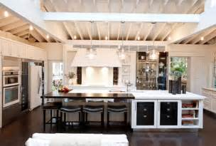 kitchen design ideas 2014 2014