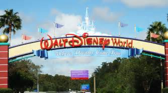 Walt Disney World nfl pro bowl coming to walt disney world disneydining