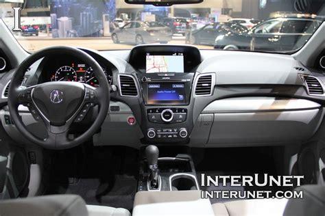 download car manuals 2012 acura rdx interior lighting service manual how petrol cars work 2009 acura rdx interior lighting 2017 acura rdx redesign