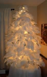 oh christmas tree on pinterest 113 pins