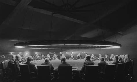 what is a war room meeting five alternatives to meetings hightail