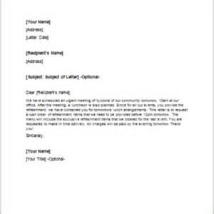 order request letter writeletter2
