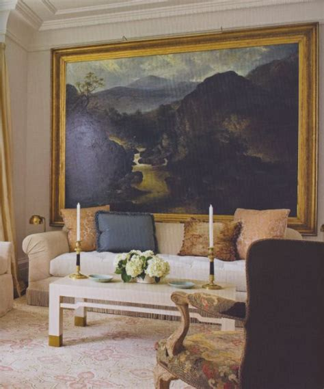 william hodgins interiors 1000 images about william hodgins interiors on pinterest