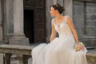 casa della sposa arosio casa della sposa arosio abiti da sposa su misura
