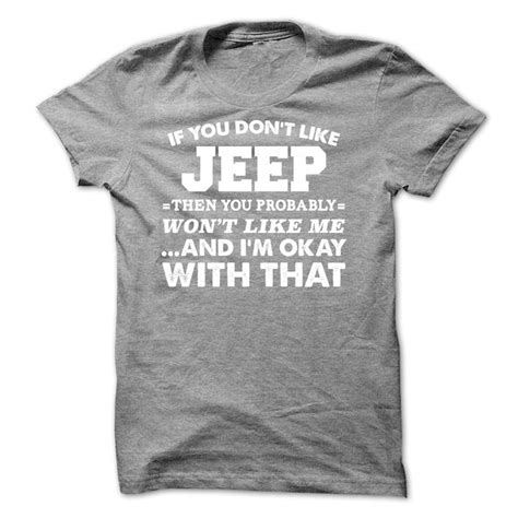 T Shirt Jeep 02 17 best images about jeep tshirts for jeep d on