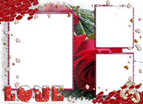guardar imagenes en png o jpg 7 preciosos marcos para fotos de boda o matrimonio