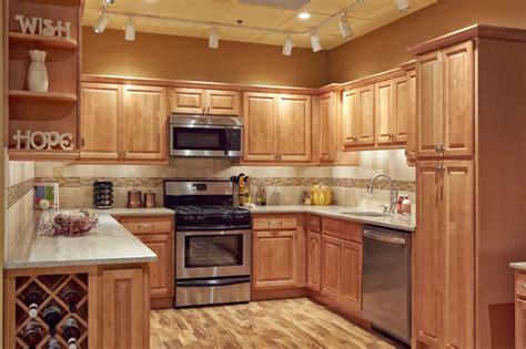 kitchen cabinets philadelphia pa park avenue