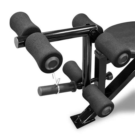 marcy pro bench marcy pro 2pc olympic bench pm 842 quality strength products