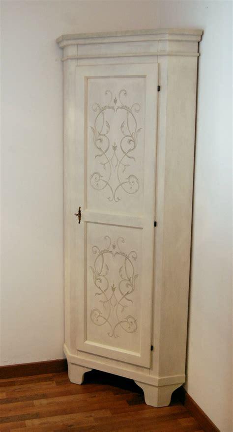 mobili decorati mobili decorati a mano a trieste studio d interni g t f