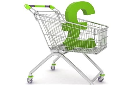 Asda Gift Card - goodtoknow competitions instant win asda gift card