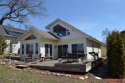 lake minnetonka home for sale tim landon remax lake