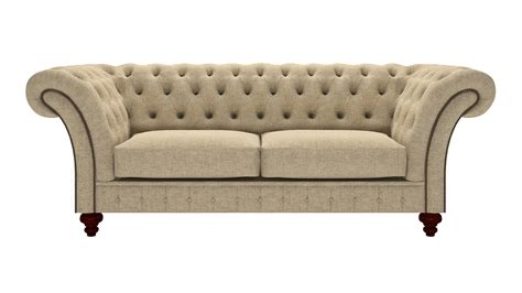 the perfect sofa find the perfect sofa with a fabric guide from sofas by