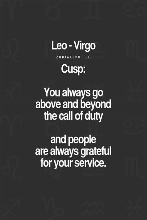 best 25 leo virgo cusp ideas on pinterest