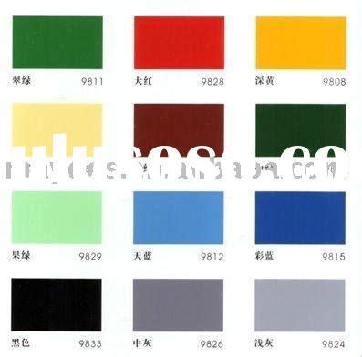 77 boysen paint color palette boysen paint color palette