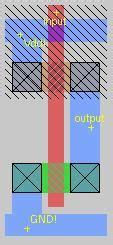 magic layout exles exle magic files