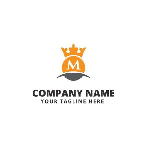 logo entreprise gratuit logo principal d entreprise t 233 l 233 charger des vecteurs