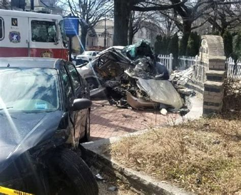 Traffic Crashes Category Archives Fort by News Archives Statter911