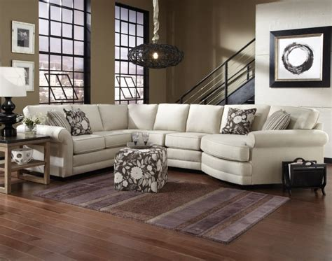 england couch reviews england furniture reviews lexie linen england furniture