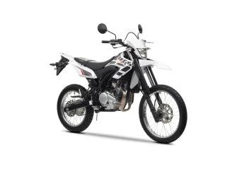 Motorrad 125 Ccm Testbericht by Yamaha 125er Motorrad News