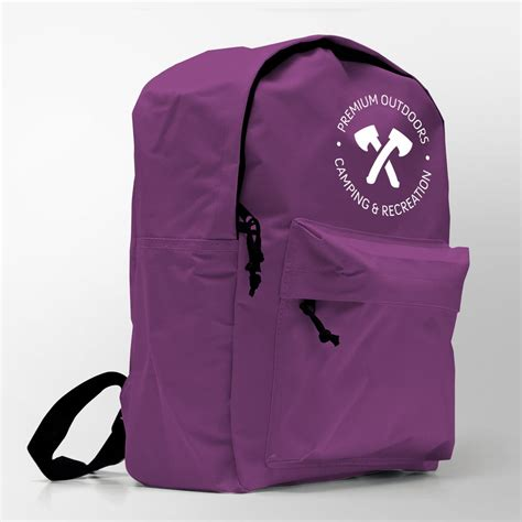 bag 02 web outdoors02 snallabolaget