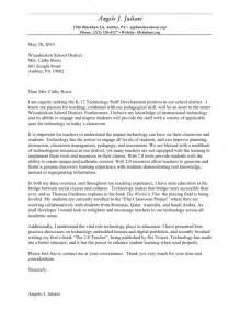 How To Write A Cover Letter Introduction by Cover Letter Introduction Cover Letter Templates