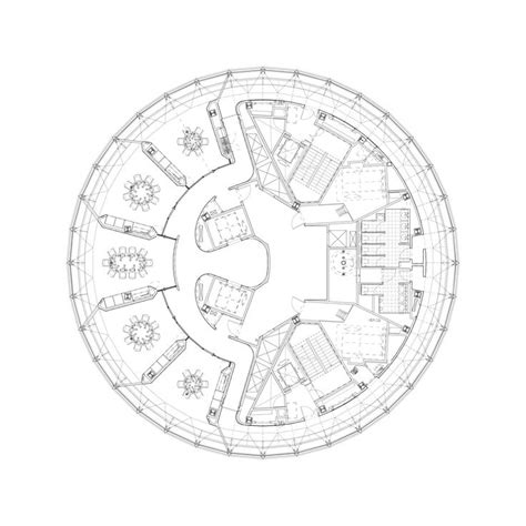 30 st mary axe floor plan best 25 30 st mary axe ideas on pinterest norman foster