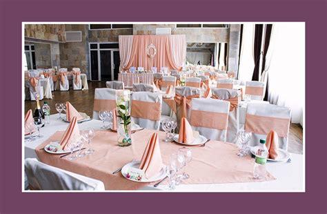 Rosa Deko Hochzeit by Rosa Hochzeit Im Provence Stil Ab 1