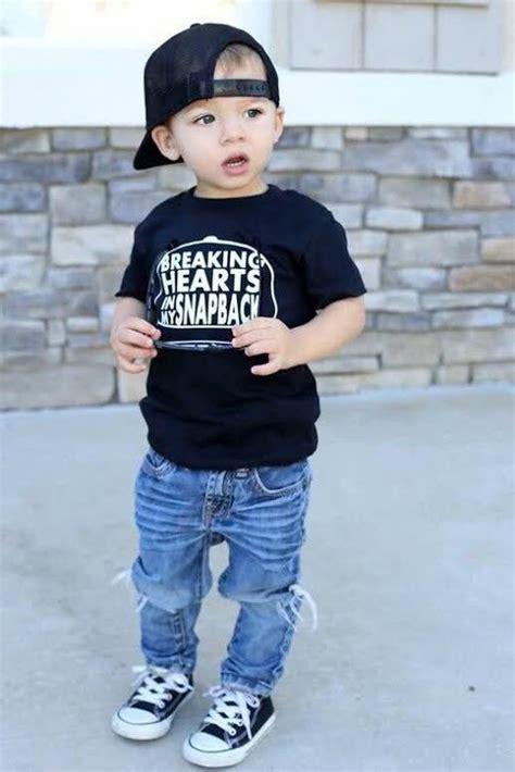 best hipster kids cuts lagrange the 25 best little boy hipster ideas on pinterest