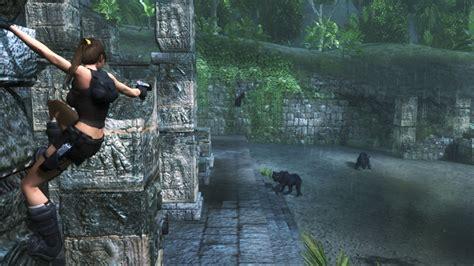 download film underworld gratis tomb raider underworld free download ocean of games