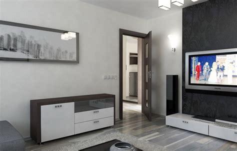 wohnzimmer einrichten 3d wohnzimmer einrichten 3d beste zuhause design ideen